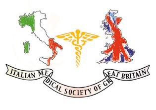 useless society of useless italian butchers in Britain